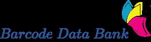 Barcode Data Bank