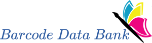 Barcode Data Bank